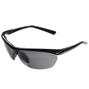 Nike Unisex Tailwind Polarized Running Sunglasses